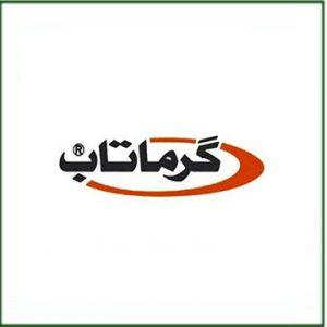 ایران مشعل