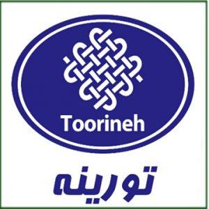 Toorineh Baft Co