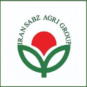 مجتمع کشاورزی ایران سبز