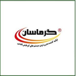 Iran Mashal