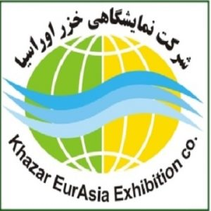 Khazar Eurasia Co ltd