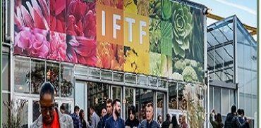 نمایشگاه IFTF هلند-3